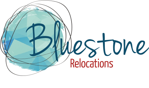 Bluestone Relocations