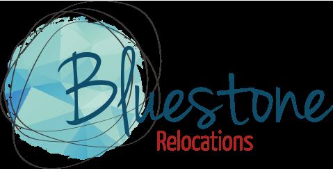 Bluestone Relocations